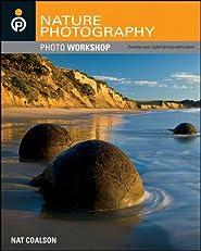 Nature Photography Photo Workshop