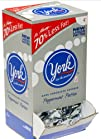 York Peppermint Patties, 175 count di…