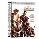 The Bonanza Collection