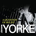 A Question of Belief | Margaret Yorke