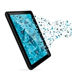"it� British 10.1"" Tablet PC, Fast MTK..."