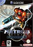 echange, troc Metroid Prime 2 : Echoes (Compatible uniquement avec les TV PAL 60 Hz)