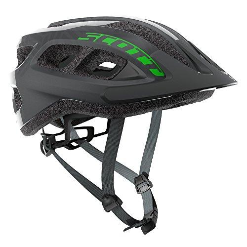casco-scott-supra-gris-verde-fluor-talla-unica-54-61cm