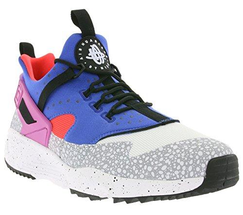 Nike-Air-Huarache-Utility-Prm-Zapatillas-de-Running-Para-Hombre