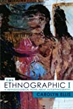 The Ethnographic I: A Methodological Novel about Autoethnography (Ethnographic Alternatives)