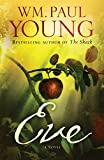 img - for Eve: A Novel book / textbook / text book