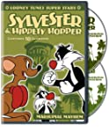 Looney Tunes Super Stars: Sylvester &amp;...