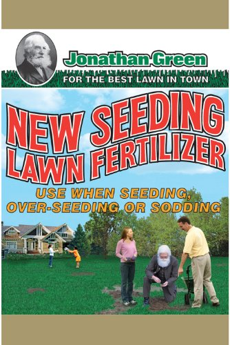 jonathan-green-11539-new-seeding-fertilizer-1000-square-feet