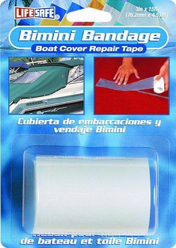 Incom RE3868 Bimini Bandage