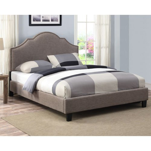 parkson-queen-upholstered-bed-includes-headboard-and-bed-frame-by-megadeal