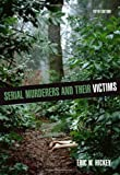 img - for Serial Murderers and Their Victims 5TH EDITION book / textbook / text book