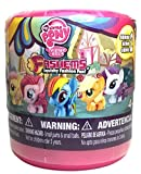 My Little Pony FashEms Series 2 (choices may vary) Blind Pack Capsule