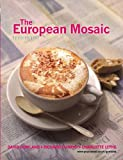 img - for The European Mosaic book / textbook / text book
