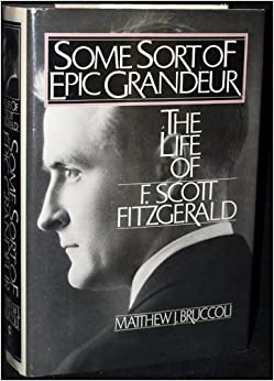 new essays on the great gatsby by matthew joseph bruccoli New essays on the great gatsby has 31 ratings and 4 reviews chandra said: i  was impressed by the presentation of historical context and content in this.
