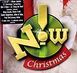 V1 Now! Christmas