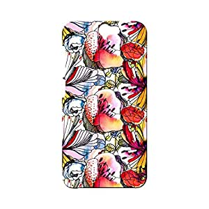 G-STAR Designer Printed Back case cover for HTC One A9 - G7043