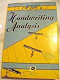 img - for The ABCs of Handwriting Analysis book / textbook / text book
