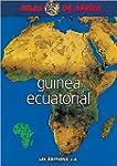 Atlas de Guinea Ecuatorial