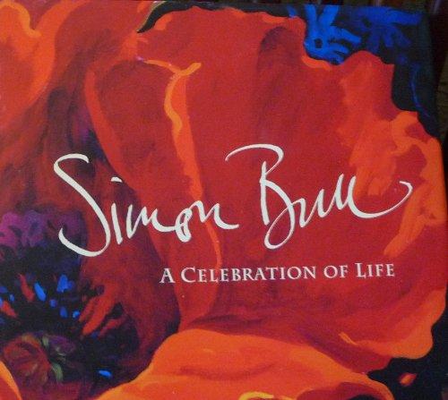 Simon Bull: A Celebration of Life