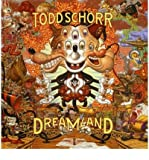 img - for [(Dreamland )] [Author: Todd Schorr] [Apr-2004] book / textbook / text book