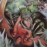 Iced Earth (Vinyl)