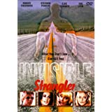 Invisible Stranger [Import USA Zone 1]par Foxworth