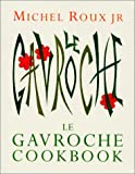 bookshop cuisine  Le Gavroche Cookbook   because we all love reading blogs about life in France