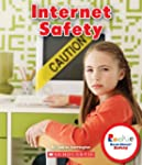 Rookie Read-About Safety: Internet Sa...