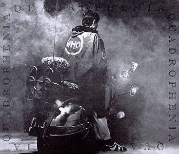 The Who - Quadrophenia (2 of 2) - Zortam Music