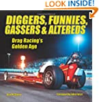 Diggers, Funnies, Gassers & Altereds:...