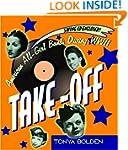 Take-Off (Bk & CD): American All-Girl...