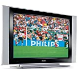 "Philips 26PF5521D - 26"" Widescreen HD Ready LCD TV - With Freeview"