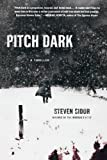 img - for Pitch Dark by Steven Sidor (1-May-2011) Paperback book / textbook / text book