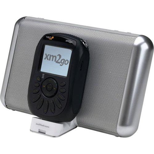 Altec Lansing Imx2 Laptop Portable Audio