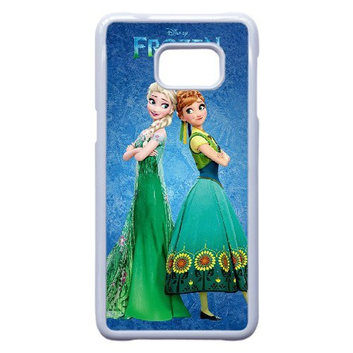 personalized-custom-samsung-galaxy-note-5-edge-design-your-own-cell-phone-case-frozen