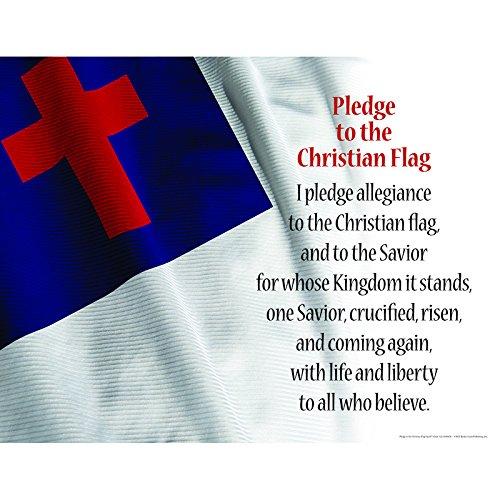 pledge-to-the-christian-flag-chart