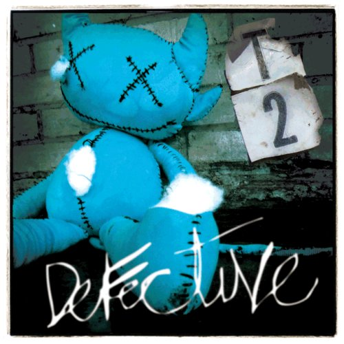 Twenty2-Defective-CD-FLAC-2006-FORSAKEN