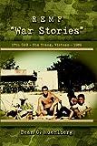 Dean Muehlberg Remf War Stories 17th Cag - Nha Trang, Vietnam - 1969