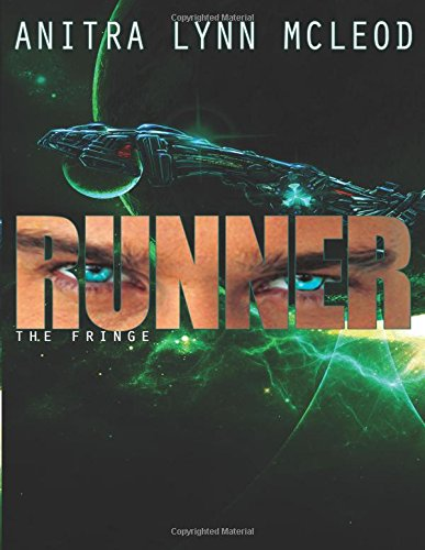 Image of Runner (Fringe)