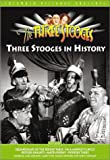 The Three Stooges - Three Stooges in History