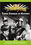 Three Stooges, the [13] - Stooges in...