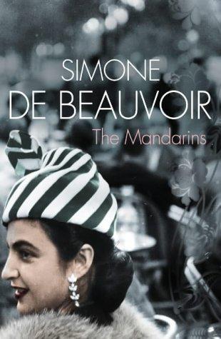 The Mandarins (Harper Perennial Modern Classics)