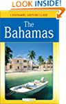 The Bahamas, The (Landmark Visitor Gu...