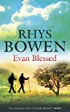 Evan Blessed (0727864246) by Bowen, Rhys