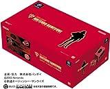 ニンテンドーゲームキューブ シャア専用 Box