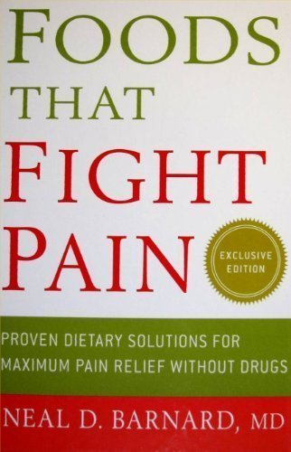 foods-that-fight-pain-proven-dietary-solutions-for-maximum-pain-relief-without-drugs