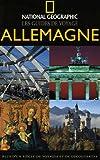 echange, troc Michael Ivory, Collectif - Allemagne