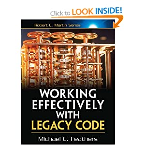 Legacy_Code