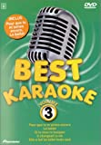 echange, troc Best Karaoké (Vol.3)