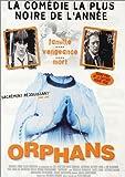 echange, troc Orphans